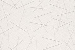 339604 cikkszámú tapéta.Absztrakt,geometriai mintás,,vlies tapéta