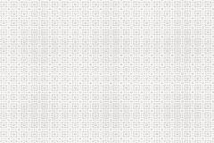 342604 cikkszámú tapéta.Geometriai mintás,,vlies tapéta
