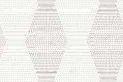 342703 cikkszámú tapéta.Geometriai mintás,retro,,vlies tapéta
