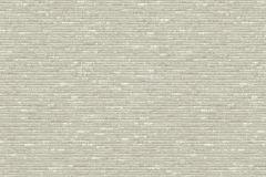 AK1301 cikkszámú tapéta.Kőhatású-kőmintás,különleges felületű,metál-fényes,szürke,lemosható,vlies tapéta