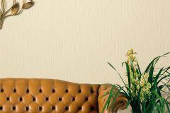 AK1506 cikkszámú tapéta.Egyszínű,különleges felületű,barna,lemosható,illesztés mentes,vlies tapéta