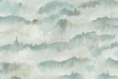AK2102 cikkszámú tapéta.Különleges felületű,természeti mintás,fehér,kék,szürke,lemosható,vlies tapéta