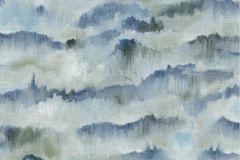 AK2104 cikkszámú tapéta.Különleges felületű,természeti mintás,fehér,kék,sárga,zöld,lemosható,vlies tapéta