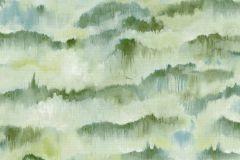 AK2105 cikkszámú tapéta.Különleges felületű,természeti mintás,fehér,kék,sárga,zöld,lemosható,vlies tapéta