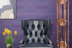 AK2205 cikkszámú tapéta.Dekor,különleges felületű,kék,lila,lemosható,illesztés mentes,vlies tapéta