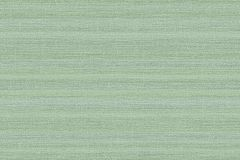 AK2311 cikkszámú tapéta.Egyszínű,különleges felületű,textilmintás,zöld,lemosható,vlies tapéta