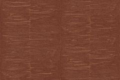 AK2507 cikkszámú tapéta.Dekor,különleges felületű,arany,narancs-terrakotta,lemosható,illesztés mentes,vlies tapéta