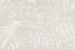 AL5101 cikkszámú tapéta.Különleges felületű,metál-fényes,természeti mintás,bézs-drapp,fehér,gyengén mosható,vlies tapéta