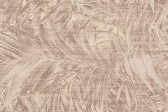 AL5102 cikkszámú tapéta.Különleges felületű,metál-fényes,természeti mintás,pink-rózsaszín,gyengén mosható,vlies tapéta