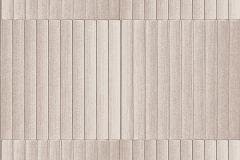 AL5201 cikkszámú tapéta.Absztrakt,különleges felületű,metál-fényes,pink-rózsaszín,gyengén mosható,vlies tapéta