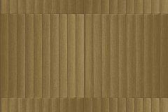 AL5203 cikkszámú tapéta.Absztrakt,különleges felületű,metál-fényes,arany,gyengén mosható,vlies tapéta