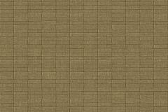 AL5401 cikkszámú tapéta.Absztrakt,különleges felületű,metál-fényes,arany,gyengén mosható,vlies tapéta