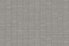 AL5402 cikkszámú tapéta.Absztrakt,különleges felületű,metál-fényes,ezüst,szürke,gyengén mosható,vlies tapéta