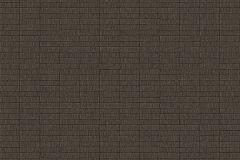 AL5404 cikkszámú tapéta.  tapéta
