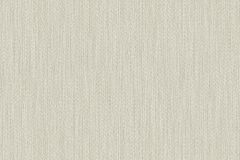 AL5502 cikkszámú tapéta.Absztrakt,különleges felületű,metál-fényes,bézs-drapp,ezüst,gyengén mosható,vlies tapéta