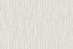 AL5503 cikkszámú tapéta.Absztrakt,különleges felületű,szürke,gyengén mosható,vlies tapéta