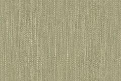 AL5504 cikkszámú tapéta.Absztrakt,különleges felületű,gyöngyház,zöld,gyengén mosható,vlies tapéta
