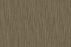 AL5505 cikkszámú tapéta.Absztrakt,különleges felületű,barna,bézs-drapp,gyengén mosható,vlies tapéta