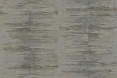 AL5602 cikkszámú tapéta.Absztrakt,különleges felületű,metál-fényes,bézs-drapp,ezüst,szürke,gyengén mosható,vlies tapéta