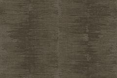 AL5603 cikkszámú tapéta.Absztrakt,különleges felületű,metál-fényes,barna,gyengén mosható,vlies tapéta