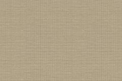 AL5703 cikkszámú tapéta.Absztrakt,különleges felületű,bézs-drapp,gyengén mosható,vlies tapéta