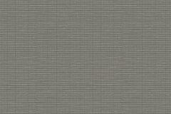 AL5706 cikkszámú tapéta.Absztrakt,különleges felületű,szürke,gyengén mosható,vlies tapéta