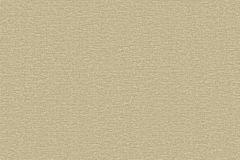 AL5904 cikkszámú tapéta.Egyszínű,különleges felületű,metál-fényes,arany,bézs-drapp,gyengén mosható,vlies tapéta