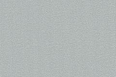 AL5905 cikkszámú tapéta.Egyszínű,különleges felületű,metál-fényes,arany,szürke,gyengén mosható,vlies tapéta