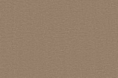 AL5906 cikkszámú tapéta.Egyszínű,különleges felületű,metál-fényes,bronz,gyengén mosható,vlies tapéta