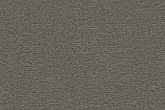 AL5907 cikkszámú tapéta.Egyszínű,különleges felületű,metál-fényes,arany,barna,gyengén mosható,vlies tapéta