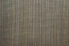 MA002 cikkszámú tapéta.Dekor,különleges felületű,metál-fényes,arany,zöld,gyengén mosható,illesztés mentes,vlies tapéta