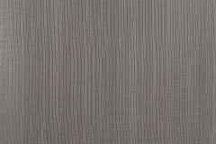 MA009 cikkszámú tapéta.Különleges felületű,különleges motívumos,bézs-drapp,lila,szürke,gyengén mosható,illesztés mentes,vlies tapéta
