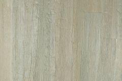 MA018 cikkszámú tapéta.Fa hatású-fa mintás,különleges felületű,metál-fényes,lila,zöld,gyengén mosható,illesztés mentes,vlies tapéta