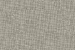 MA3301 cikkszámú tapéta.Egyszínű,különleges felületű,szürke,gyengén mosható,illesztés mentes,vlies tapéta