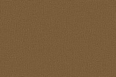 MA3302 cikkszámú tapéta.Egyszínű,különleges felületű,barna,narancs-terrakotta,gyengén mosható,illesztés mentes,vlies tapéta