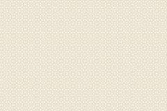 MA3401 cikkszámú tapéta.Absztrakt,különleges felületű,metál-fényes,arany,fehér,gyengén mosható,vlies tapéta
