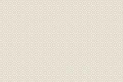 MA3402 cikkszámú tapéta.Absztrakt,különleges felületű,metál-fényes,arany,fehér,gyengén mosható,vlies tapéta