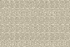 MA3403 cikkszámú tapéta.Absztrakt,különleges felületű,metál-fényes,bézs-drapp,bronz,gyengén mosható,vlies tapéta