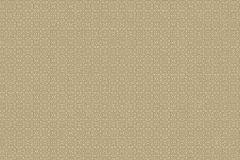 MA3404 cikkszámú tapéta.Absztrakt,különleges felületű,metál-fényes,arany,gyengén mosható,vlies tapéta