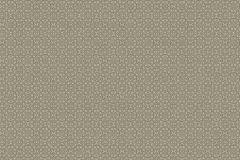 MA3405 cikkszámú tapéta.Absztrakt,különleges felületű,metál-fényes,ezüst,zöld,gyengén mosható,vlies tapéta