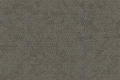 MA3406 cikkszámú tapéta.Absztrakt,különleges felületű,metál-fényes,arany,ezüst,fekete,gyengén mosható,vlies tapéta