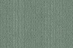 MA3505 cikkszámú tapéta.Egyszínű,különleges felületű,türkiz,gyengén mosható,illesztés mentes,vlies tapéta