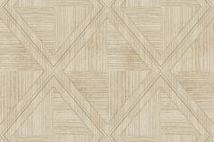 RE4101 cikkszámú tapéta.Absztrakt,geometriai mintás,különleges felületű,arany,bézs-drapp,gyengén mosható,vlies tapéta