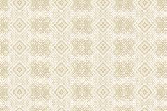 RE4201 cikkszámú tapéta.Absztrakt,különleges felületű,fehér,vajszín,gyengén mosható,vlies tapéta