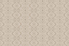 RE4203 cikkszámú tapéta.Absztrakt,különleges felületű,bézs-drapp,bronz,fehér,gyengén mosható,vlies tapéta