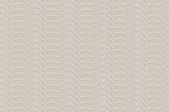 RE4301 cikkszámú tapéta.Absztrakt,különleges felületű,fehér,szürke,gyengén mosható,vlies tapéta