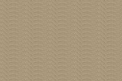 RE4303 cikkszámú tapéta.Absztrakt,különleges felületű,bézs-drapp,gyengén mosható,vlies tapéta