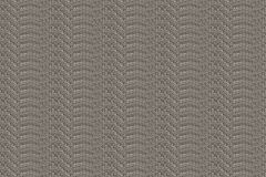 RE4304 cikkszámú tapéta.Absztrakt,különleges felületű,barna,ezüst,szürke,gyengén mosható,vlies tapéta