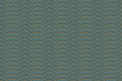 RE4305 cikkszámú tapéta.Absztrakt,különleges felületű,arany,türkiz,gyengén mosható,vlies tapéta