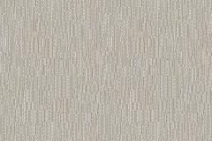 RE4703 cikkszámú tapéta.Absztrakt,különleges felületű,fehér,szürke,gyengén mosható,vlies tapéta